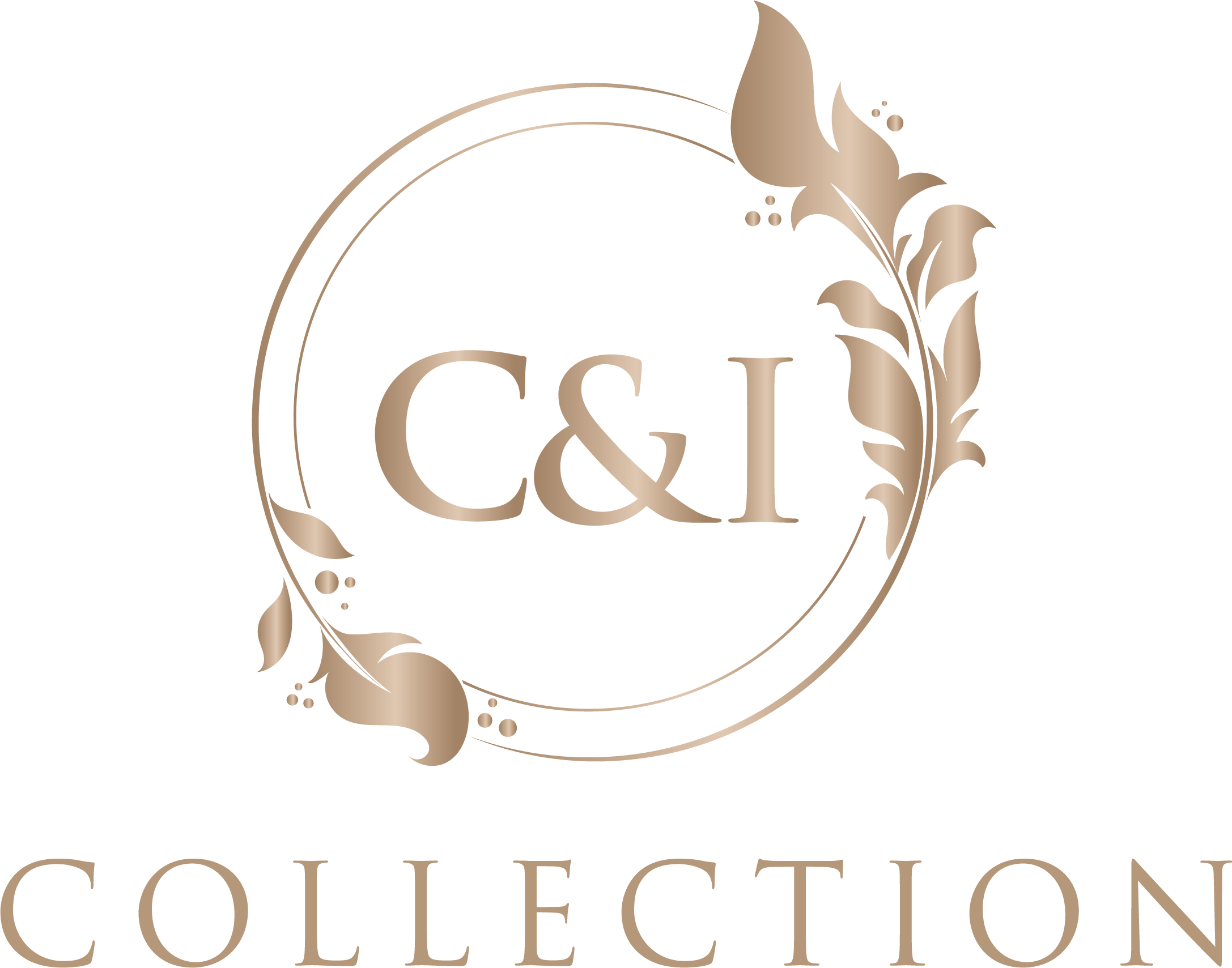 C&I Collection