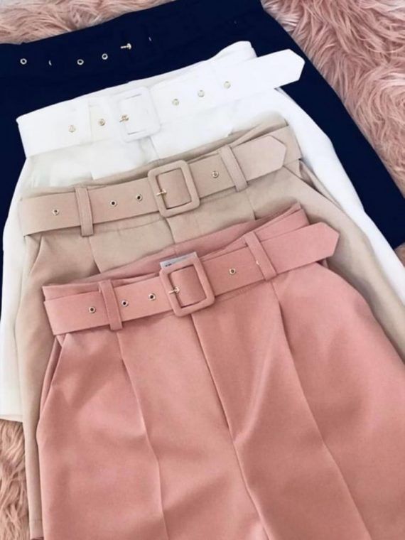 pantaloni-scurti-angro-p093 (1)